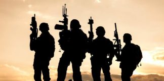 Most Common Legal Concerns In The Military