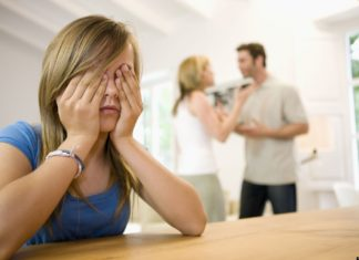 Situations That Warrant the Need for a Family Attorney