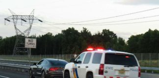 Taking the Right Direction with Traffic Violation Charges