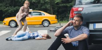Why Do You Need A Personal Injury Lawyer